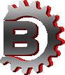 bessblockmachine.com