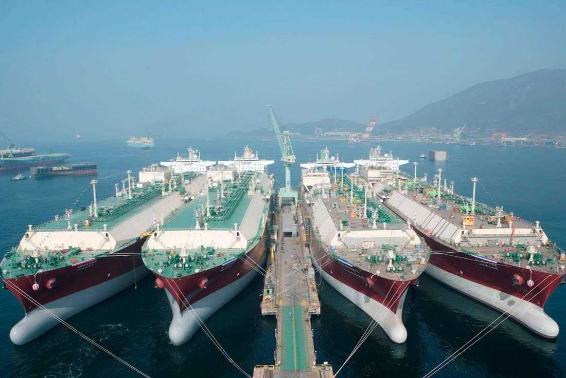 qatargas-rwe-enter-lng-supply-deal.jpg